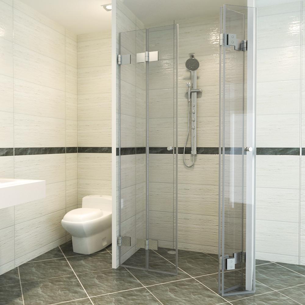 duschen und der hohe wert von glasschiebet ren und glast ren. Black Bedroom Furniture Sets. Home Design Ideas