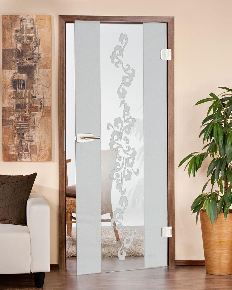 mit glast ren ergeben sich viele. Black Bedroom Furniture Sets. Home Design Ideas