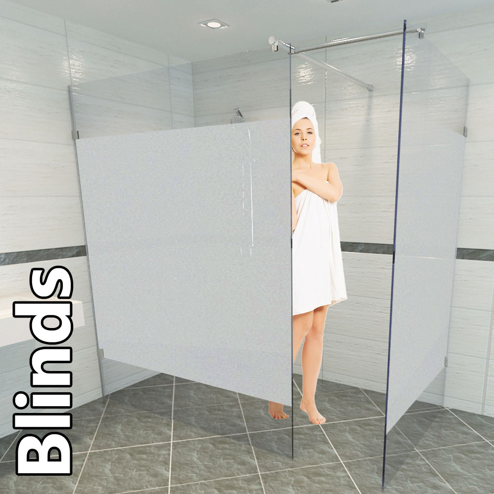 eine duschwand kann jedes badezimmer veredelnschiebet ren und glast ren. Black Bedroom Furniture Sets. Home Design Ideas