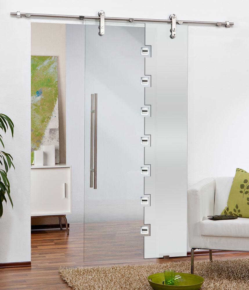 schiebet r badezimmer und schlafzimmerschiebet ren und. Black Bedroom Furniture Sets. Home Design Ideas