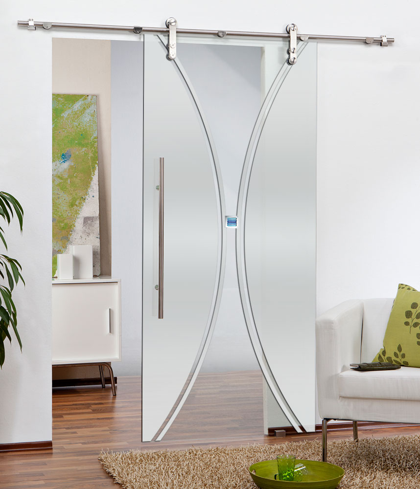 schiebet ren und glast ren schiebet ren und t ren aus glas im innenbereichschiebet ren und. Black Bedroom Furniture Sets. Home Design Ideas
